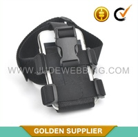 Mobile Phone Running Bag With Arm Belt