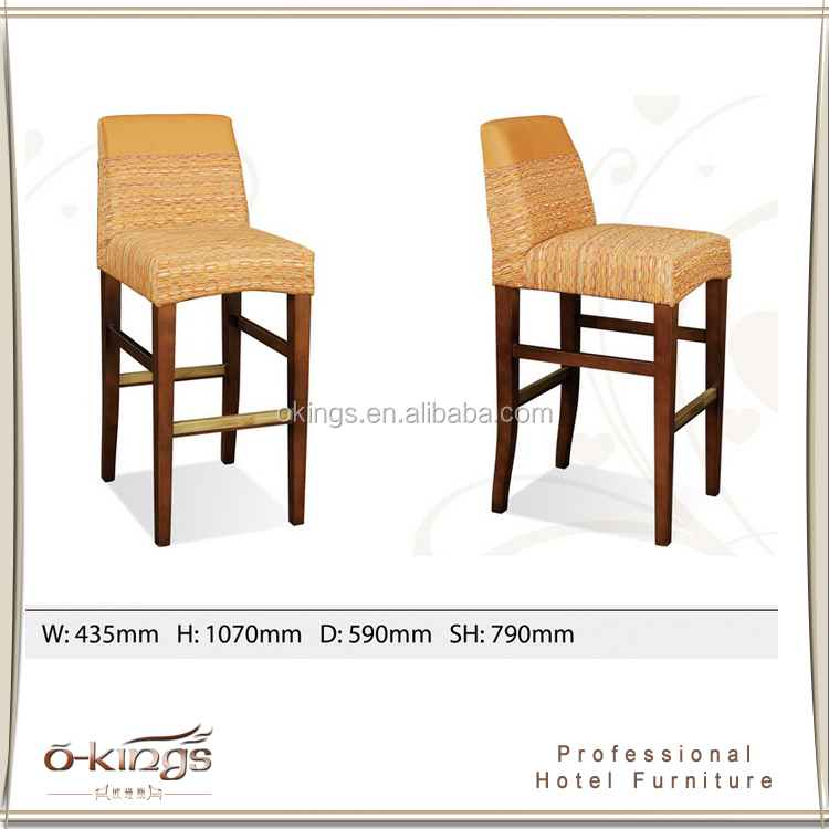 China Bar Chair Size, China Bar Chair Size Manufacturers And Suppliers On  Alibaba.com