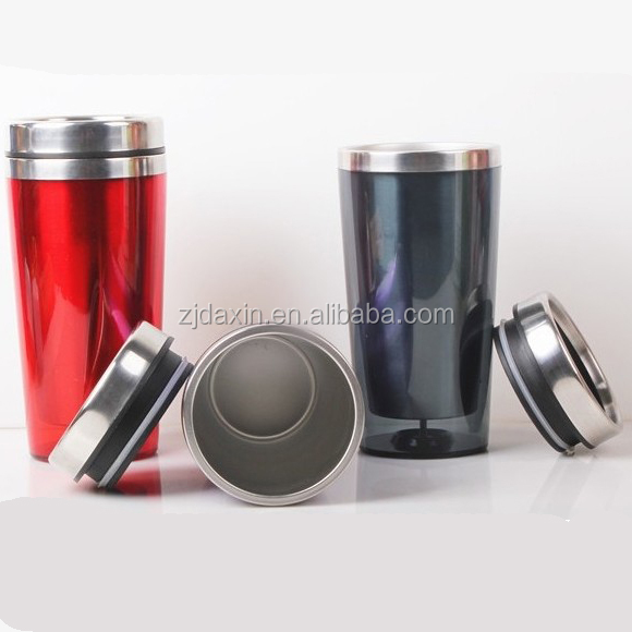 Hot selling vacuum mug,stainless steel vacuum cup,china suppliers