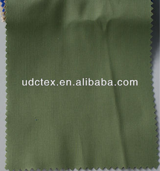 100% Cotton Bedford Cord Fabric