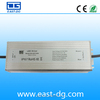 20W 30w 40w 50w 60w 70w 80w 90w 100w led driver waterproof led driver 24v ip67 Aluminum housing CE ROHS APPROVED