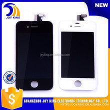 oem original for iphone 4s lcd, for iphone 4s screen, for iphone 4s lcd display with cheap price