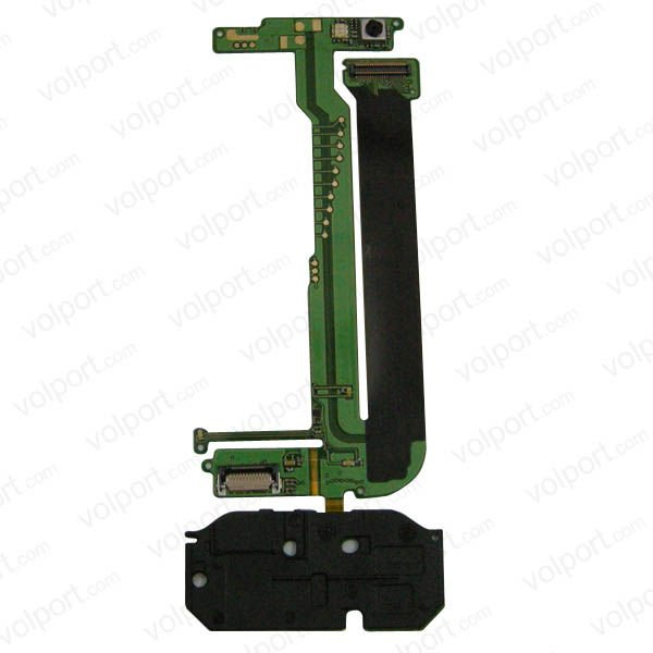 mobile phone flex cable N95