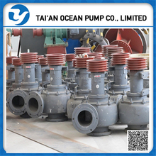 long discharge distance 10 inch mud pump price