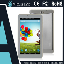 Android Tablet Mid,Android Tablet Pc Dual Sim,Android Tablet Pc 3g Phone Call 2013 Latest Model 7 Inch 1024x600