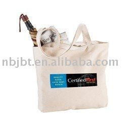 cotton canvas bag/cotton bag