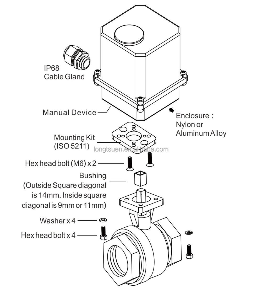 dakota engine diagram furthermore 2000 saturn ls1 besides