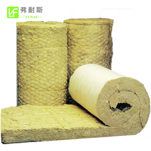 Rock Wool Manufacturers Fiberboard Insulation Rock Fiber Wool Materials Good Price Mineral Wool Rockwool Felt