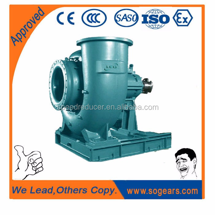 SDSLG30(air blast) high pressure wear resistance industrial steam boiler air blower