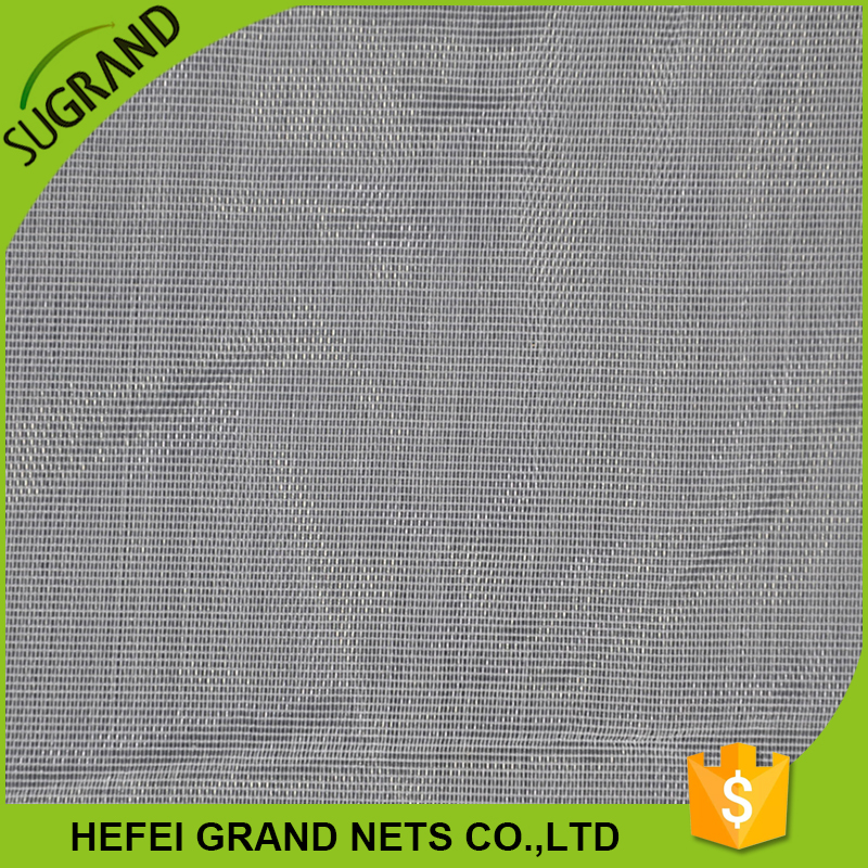 Woven Mosquito Screen/Rolling Insect Net Price