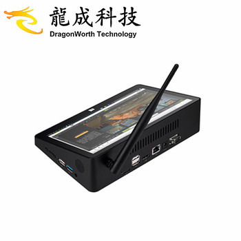 tv box remote control PIPO X12 W x10 4G/64G with BT Cartridge Table PC