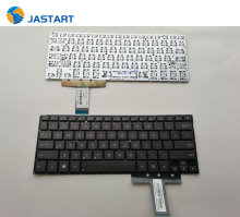 Hot sale bronze US laptop keyboard For Asus UX31 UX31A UX31E UX31L UX31LA laptop keyboard