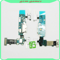Dock connector charging port flex cable For Samsung Galaxy S5 replacement