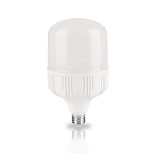 LED T <strong>bulb</strong> 20w 30w 40w 50w 60w 100w e27 light led <strong>bulbs</strong>