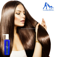 Beauty Hair Care Products A66, Make Hair Shine and Hydrating,Hair Moisture Essence