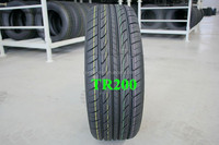 tyres made in china 215 65 16, tyre dealers in oman 225 60 16, chinese tires brands 235/60/16