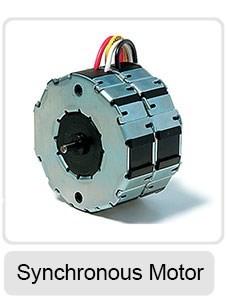 Nema 34 stepper motor buy nema 34 stepper motor step for Nema 42 stepper motor datasheet