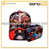 Wholesale top quality brand school bag, kids school backpack with lunch bag set