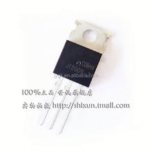 FJP13009H2 E13009-2 TO-220 transistor new original