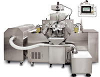 Softgel Machine
