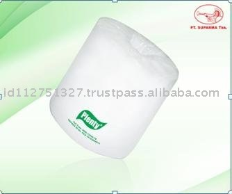 Bathroom Tissue Paper 100% Virgin Pulp PL-K2-4