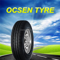 Promotion! Car radial durable tires 155R12C,145R12C tires Import tire