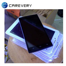 6 inch low price phone call tablet pc/ neweset tablet with phone sim card/ android 6 inch 3g tablet pc
