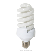 2015 Cheapest E27/B22 Fluorescent Lamp