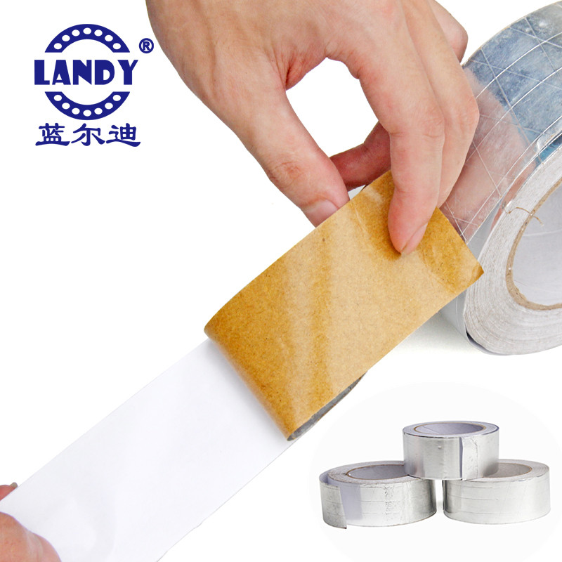 water proof insulation proofing tape,waterproofing for tape fiberglass mesh tape roll