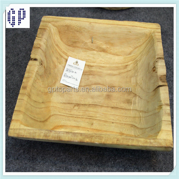 very popular in China wholesale <strong>wood</strong> pellet mill crafts