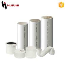JH0165 c pvc pipe 22mm pvc pipe pvc conduit pipe south africa