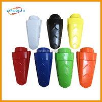 motorcycle spare parts Colorful rear fender
