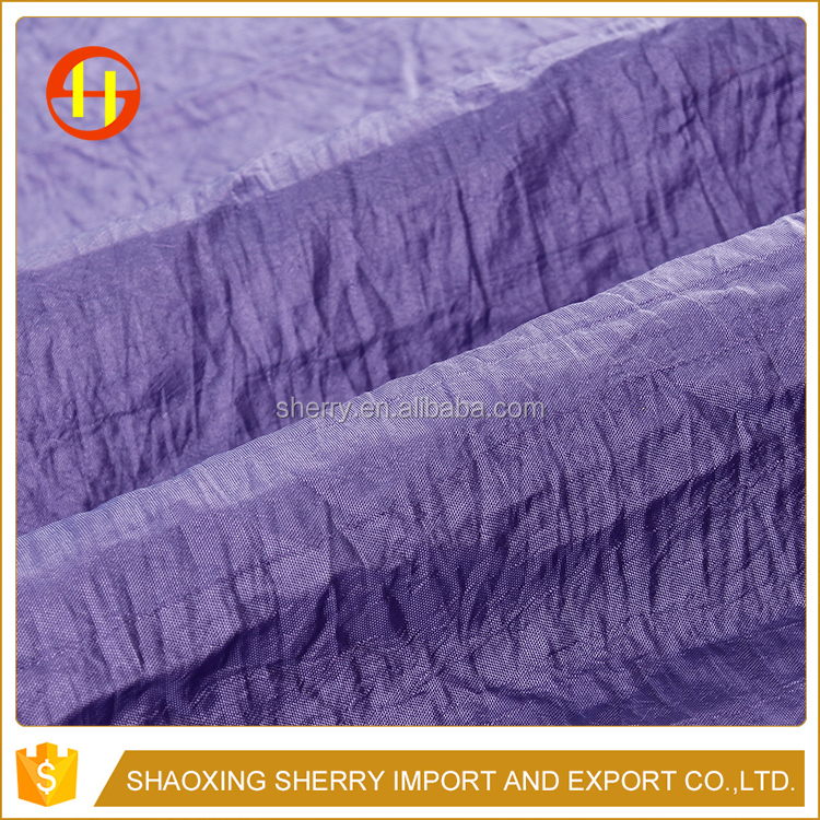 china supplier for home-use heatproof viscose fabric stocklot