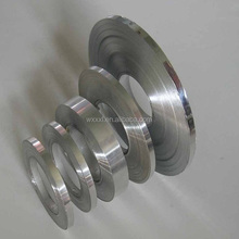 bimetal strip bimetal coil material for bimetal thermometer