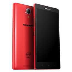 Original Lenovo K80 K80M smart mobile phone 1920x1080 2GB/4GB RAM 32GB/64GB ROM 5.5""