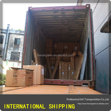 Sea freight rates from Foshan export,to Kuwait cheap price