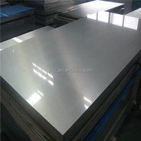 Alibaba Trade Assurance product aluminum sheet manufacturer 7075 T6 cheap aluminum alloy plate price per kg