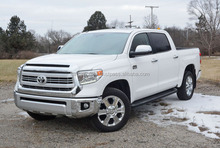 2014 TOYOTA TUNDRA CREWMAX 1794 4WD (LHD NEW CAR)