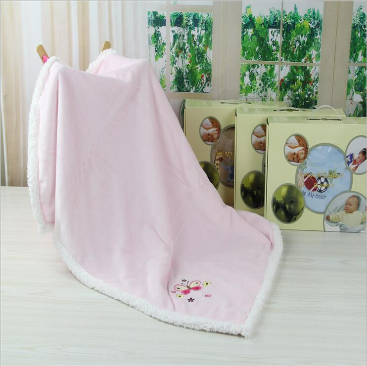 cheap plush soft pet dog fleece blanket