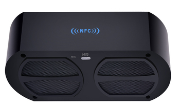 Home theater sound system, bluetooth speaker 10watts, Speaker Subwoofer
