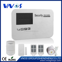 Wireless Security Guard Equipment Wireless Home