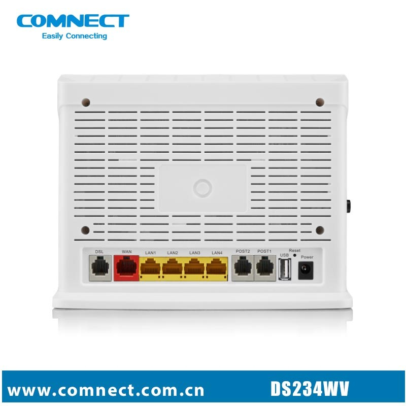 Hot selling vdsl tester with low price
