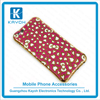 Kayoh New Fashion Cellphone Accessories