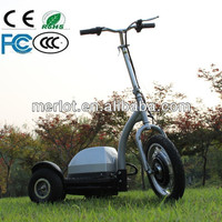 zappy gas powered 36v 350w kit electric bicycle