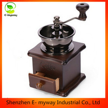 Home use coffee grinder parts/coffee grinder for sale