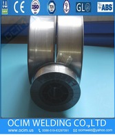 7kg Spool Mig Tig 5356 Aluminum Welding Wire