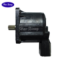 High Quality Auto EGR Valve for K9H01456