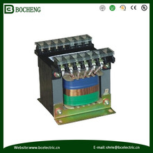 innovative products protection cvt transformer with competitive price