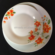 chinese pottery,personalized dishware,dining plate sets