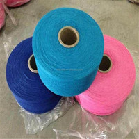 yarn mill spinning cotton